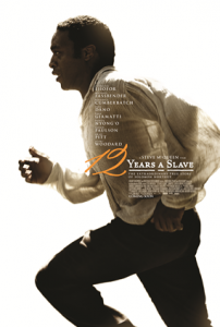 12 Years a slave poster.b