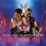 black-nativity-soundtrack image