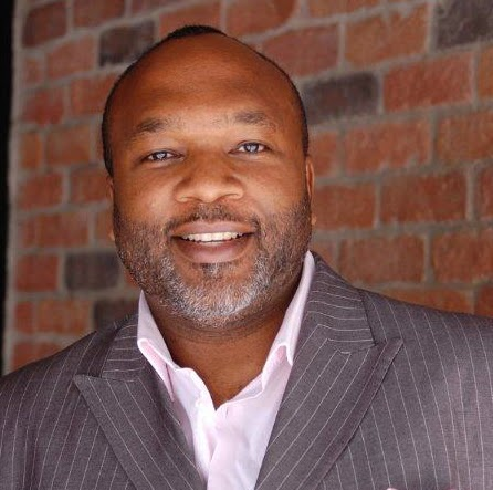 Alvin Williams, President of A Williams Entertainment
