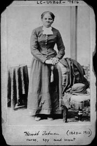 Harriett.Library of Congress.3a10453r