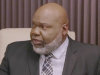 Bishop T.D. Jakes Mediates on Braxton Family Values