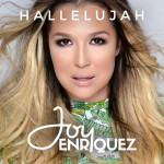 Photo Joy Enriquez's single Hallelujah