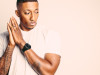 GMA Announces 2015 Dove Awards Nominees – Lecrae Leads Way