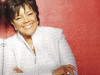 Oscars So White, Shirley Caesar On Walk of Fame and More Inspired Entertainment News