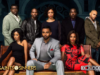 Saints & Sinners Finale Tonight On Bounce TV
