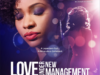 Love Under New Management – The Miki Howard Story Airs Tonight on TV One