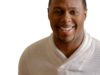 Micah Stampley's Vertical Worship