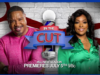 Bounce TV Hit Series In The Cut Returns July 5