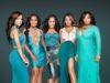 Hollywood Divas Season Three Premieres July 6 on TV One