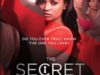 Kyla Pratt Stars in TV One's Drama The Secret She Kept