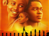 Queen of Katwe In Theaters Friday September 30