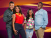 Family Time Returns for Fourth Season to Bounce TV