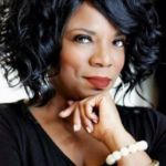Gina Miller, Vice President and GM Eone Music Nashville - Vice President Urban Inspirational