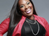 Willie Moore Jr, Kirk Franklin and Tasha Cobbs Present at 2016 Dove Awards