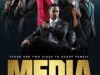 TV One's Urban Drama MEDIA Premiere's Saturday February 25