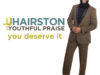 JJ Hairston and Youthful Praise Score Number Ones On Gospel Charts