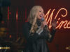 KeKe Wyatt Guest Stars on Saints & Sinners
