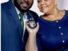 Mann & Wife Returns For Third Season to Bounce TV