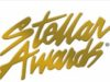 The Stellar Awards Shine This Weekend in Las Vegas