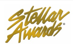 Stellar Awards Logo