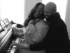 Grammy Award Winning Gospel Artist Tasha Cobbs Secretly Weds