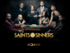 Season Finale of Saints & Sinners Tonight on Bounce TV