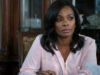 Vanessa Bell Calloway Directs Tonight's Saints & Sinners