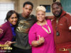 Tamela and David Mann Star in An All New Episode of Mann & Wife