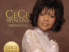 CeCe Winans Throne Room Re-Released