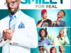 Rickey Smiley For Real Returns To TV One For Fourth Season