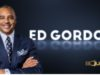 Ed Gordon Celebrity Special with Omari Hardwick and Queen Latifah On Bounce TV Tonight
