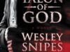 Wesley Snipes' Talon Of God