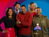 All New Episode of In The Cut Premieres On Bounce TV