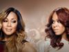 Mary Mary Returns For Final Season on WE tv